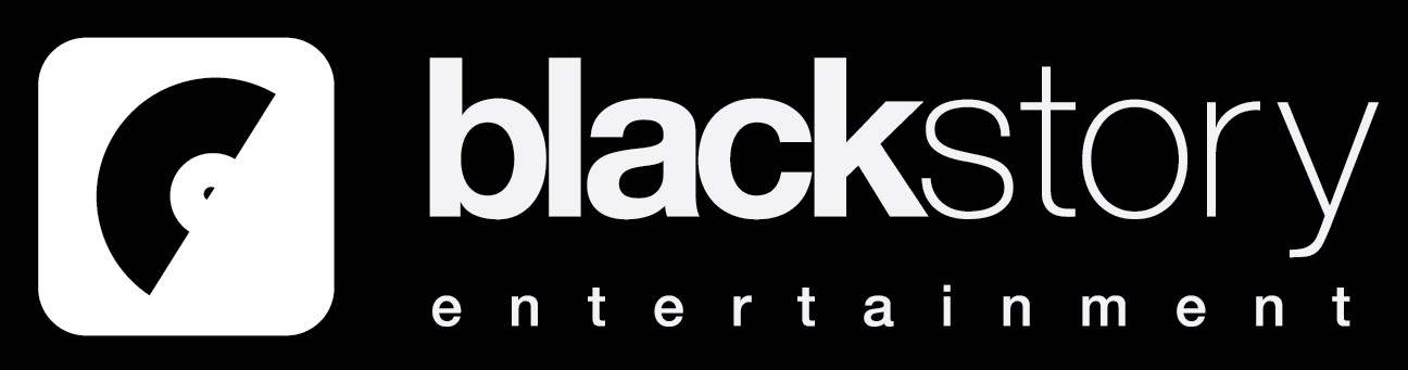 BlackStory Entertainment