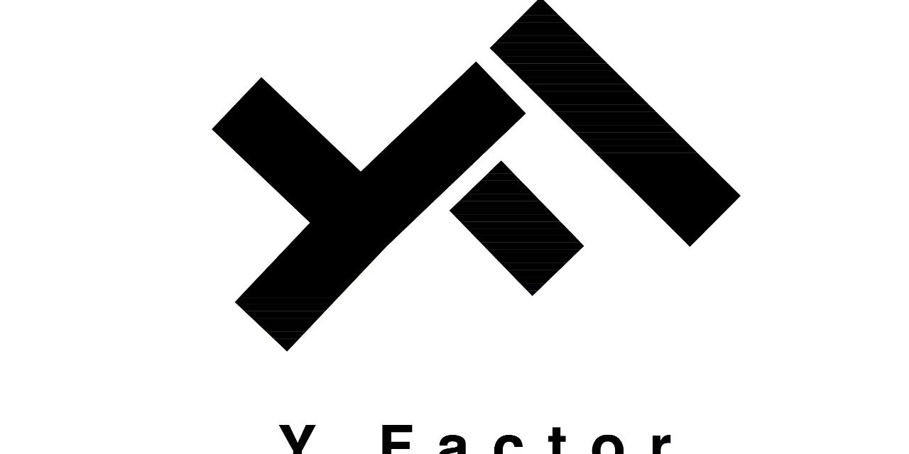BlackStory Entertainment presents Y Factor