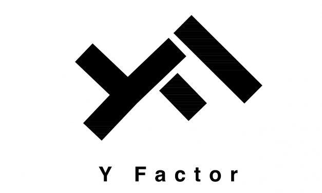 BlackStory Entertainment presents Y Factor