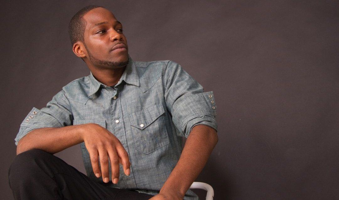Dinnall, singer, songwriter, producer