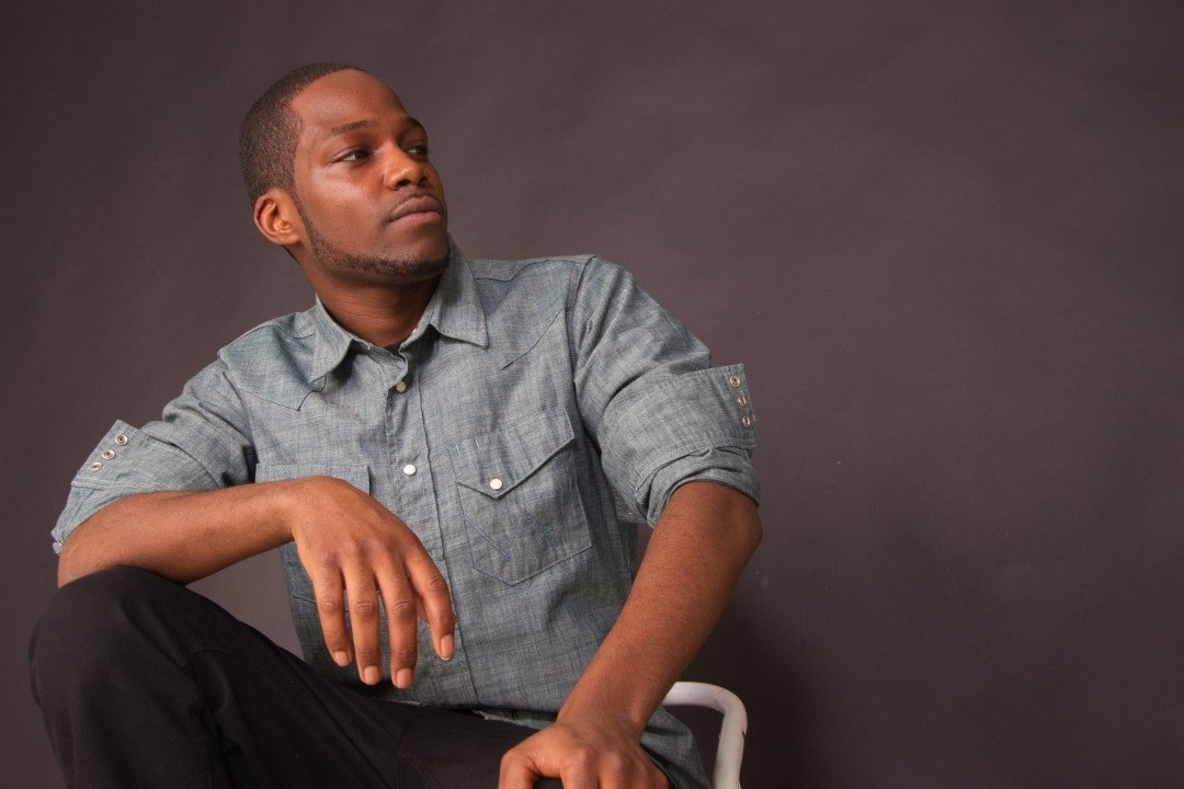 BlackStory Entertainment presents - Dinall