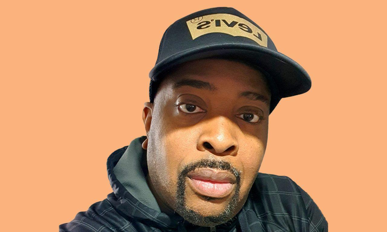 DJ MixMaster M UK